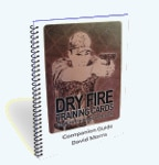 Dry Fire Companion Guide