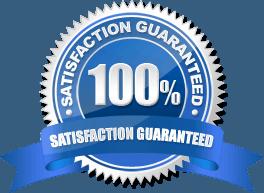 100-guarantee-seal