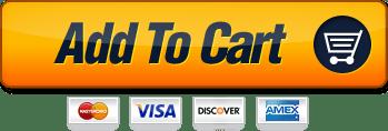addtocart-no-price